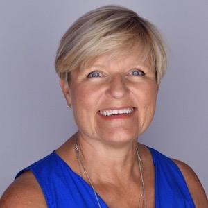 Ann-Sofi Hellmer