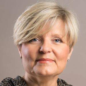 Sofi Hellmer