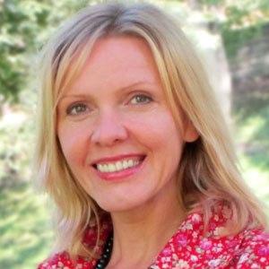 Irena Raudla
