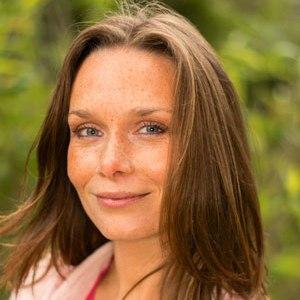 Karen Burt