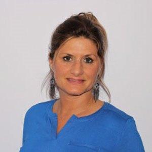 Laëtitia Rizzetto