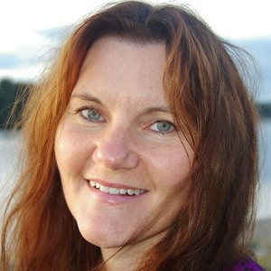 Anna-Karin Norström