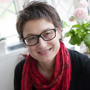 Annelie Andréasson