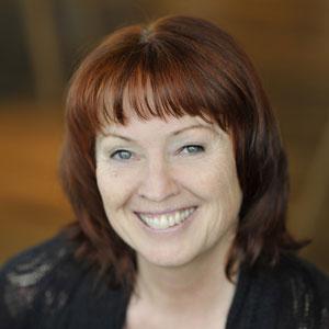 Christina Divén