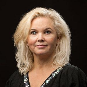 Ewa Röjestål