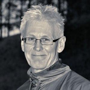 Heine Engberg