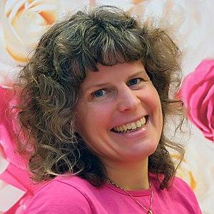 Lisa Eklund