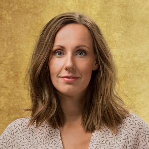Miriam Stener