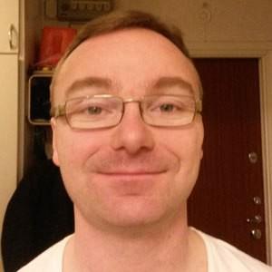 Zoltan Kotai