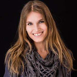 Jessica Enqvist