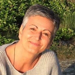 Adriana Konya