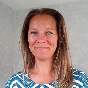 Åsa Yndeheim
