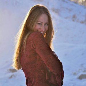Kaisa Ytterhaug
