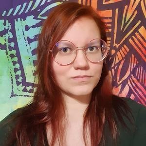 Heidi Kelhälä