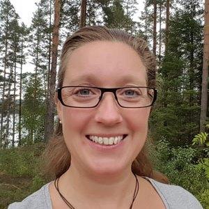 Sara Börjesson