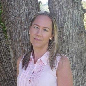 Maria Pelleberg