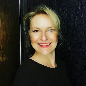 Monica Charlott