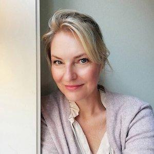 Monica Rundqvist