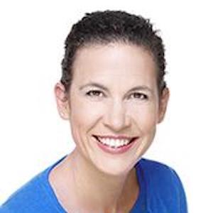 Christiane Deutsch
