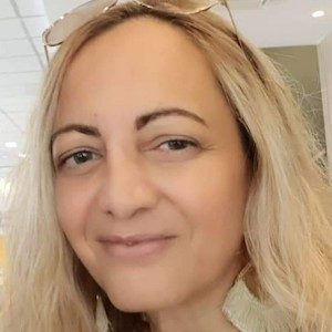 Aida Guenoune
