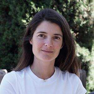 Barbara Canals