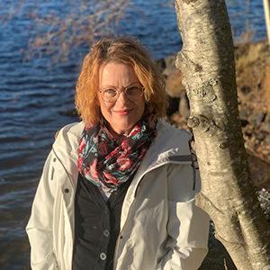 Leena Koukkanen